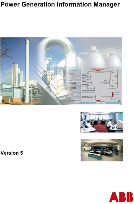 Tłumaczenie dokumentacji, instrukcji i oprogramowania dla elektrociepłowni