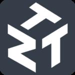 Zespół Tłumaczy Technicznych - logo firmy