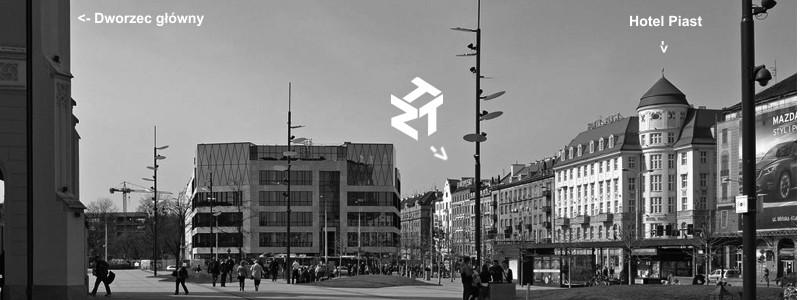 Zespół Tłumaczy Technicznych - Biuro Tłumaczeń Wrocław